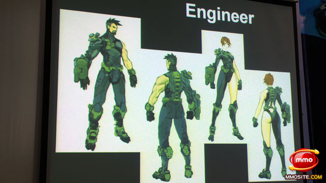 IMAGE(http://zaewen.files.wordpress.com/2011/08/firefall-engineer.jpg)